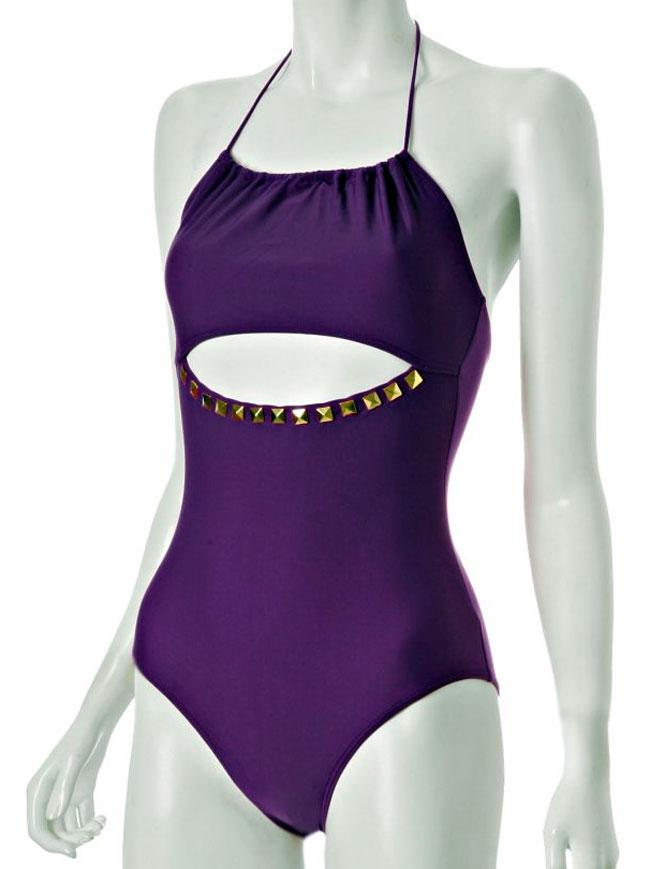 модные купальники на жаркое лето 2011