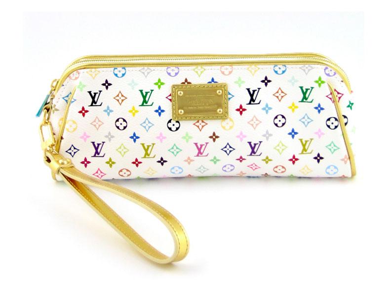 Маленькие сумочки Клатч