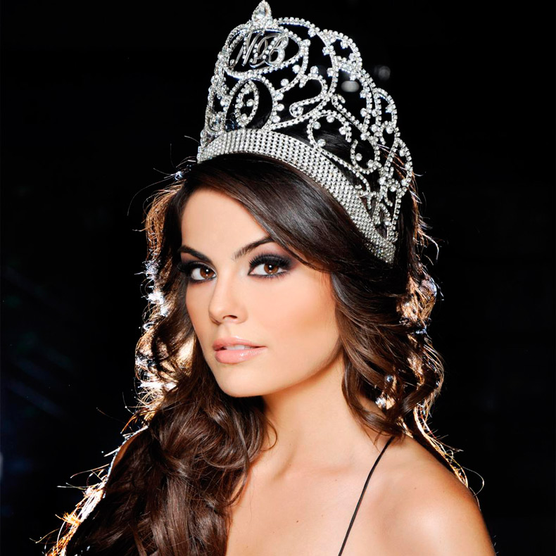 ответственность ожидаемый королева красоты фото картинки секрет