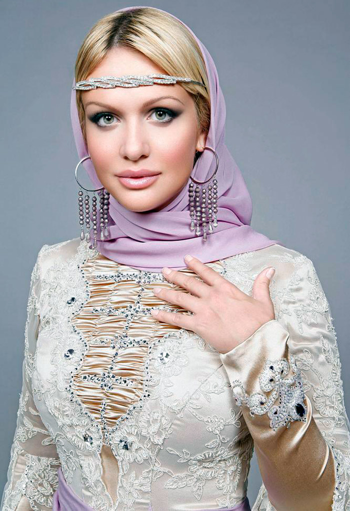 Модельный бизнес и красивые девушки картинки