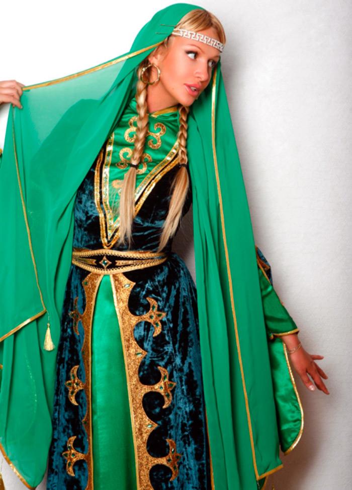 Россиянка – королева красоты, мисс Россия и просто красивая девушка, фото