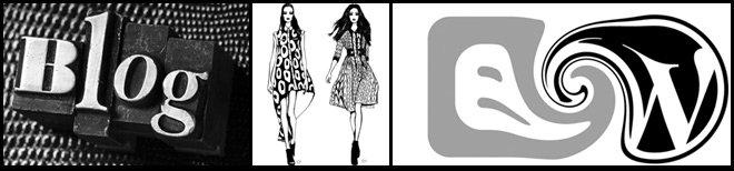 Fashion блоги