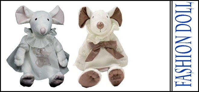 Модные игрушки фото