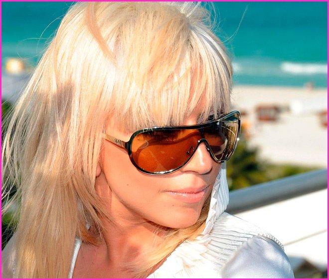 Lady Gaga фото