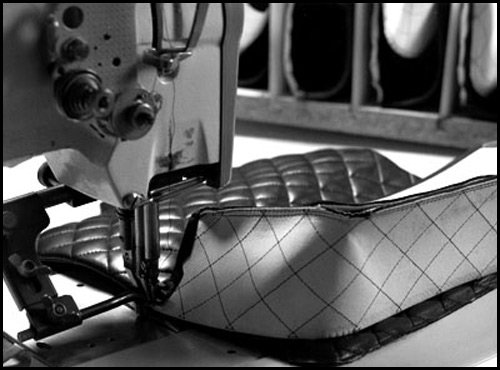 сумочки Шанель