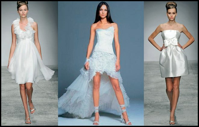 платья в греческом стиле напрокат