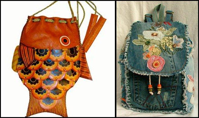7d82471fc9a3 Детские сумочки, рюкзаки для девочек фото