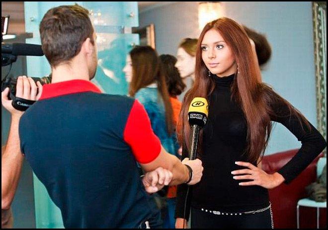 miss-belarus