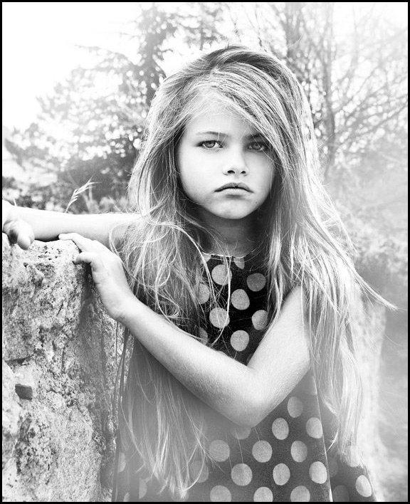 фото девочек фото моделей