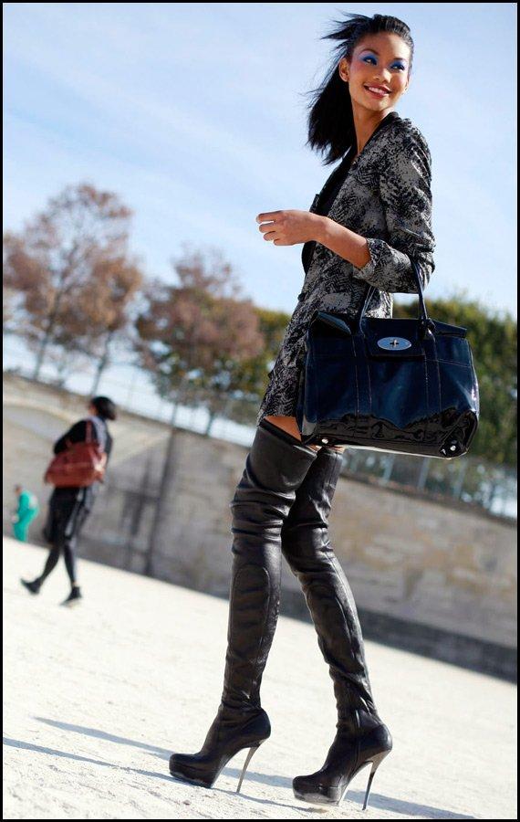 1e55ac33c99 Гламурный стиль. Гламурная обувь.