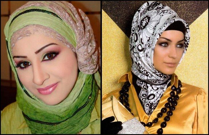 Арабские порно девочек
