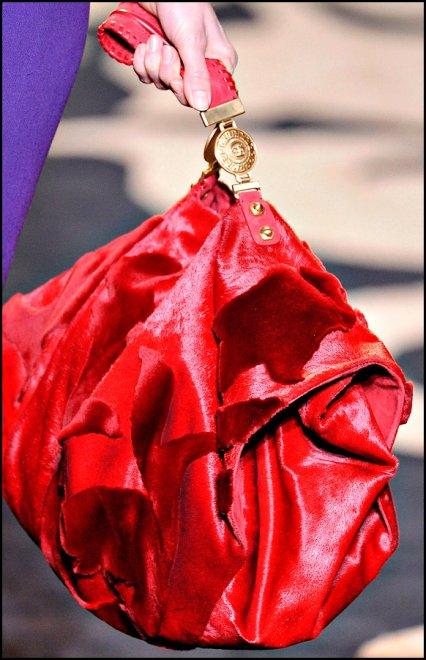 Versace 2011/12