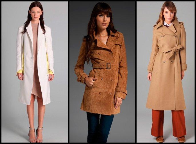 b3f9a867ca4 Как правильно выбрать женское пальто