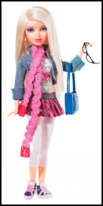 Куклы Liv для девочек
