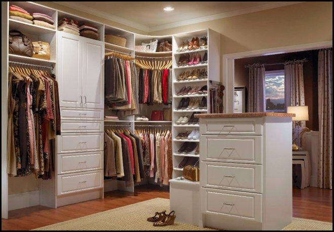 Красивая домашняя одежда