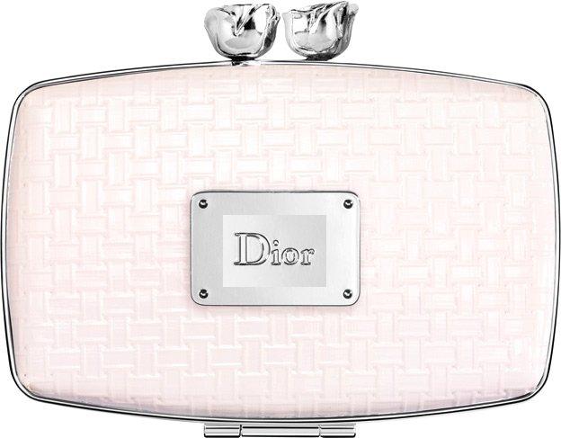 Декоративная косметика Диор, наборы