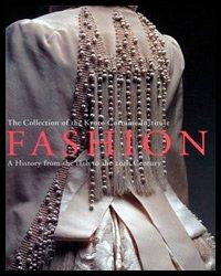 История моды эксклюзивное подарочное издание