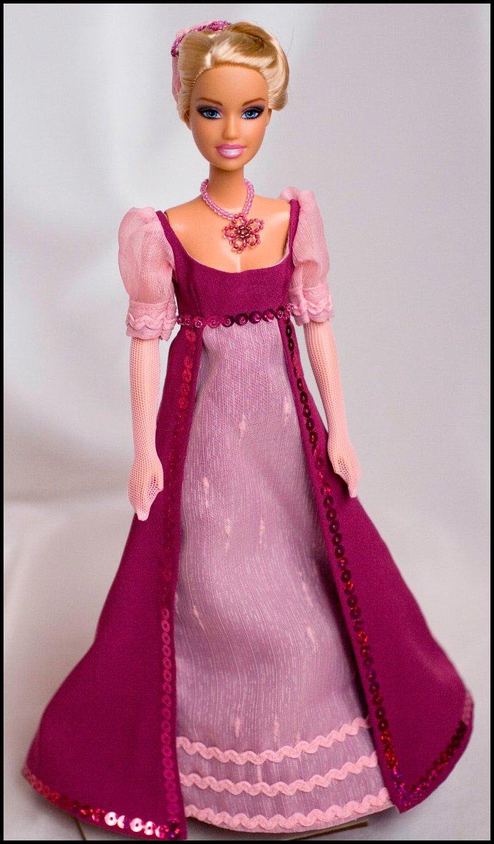 Интерьерные куклы ручной работы: как сшить своими руками