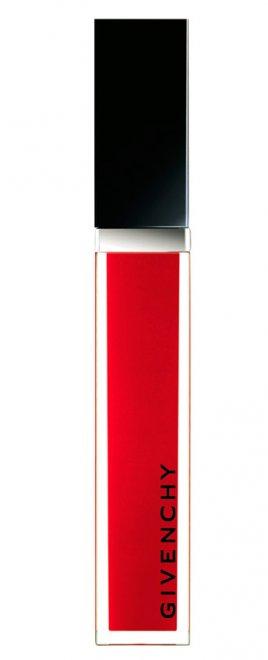 Givenchy Блеск для губ Gloss Interdit