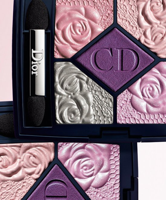 cosmetic Dior
