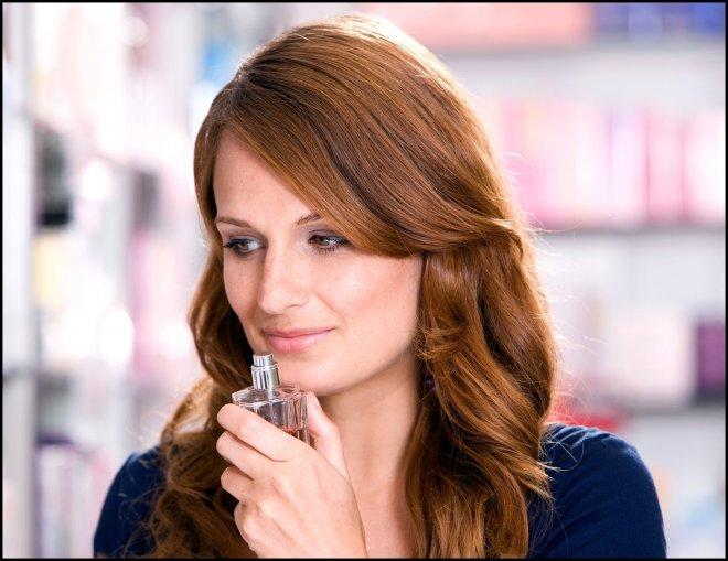Как выбрать и купить лучшие духи