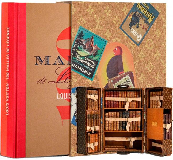 fashion books книги о моде на английском