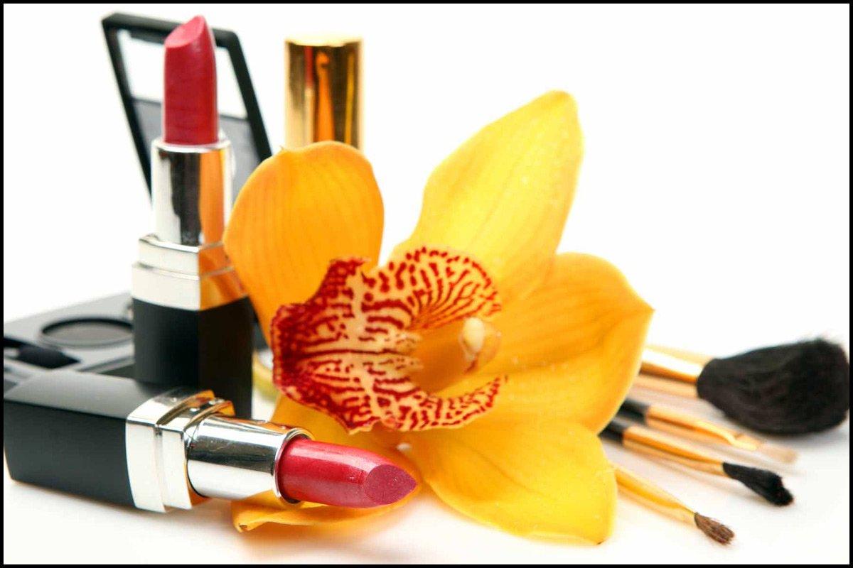 Сайт косметики и парфюмерии отзывы