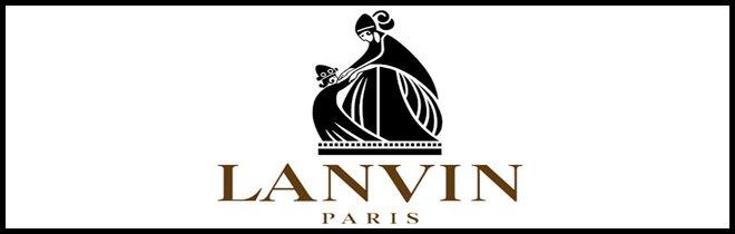бренд модной одежды Lanvin