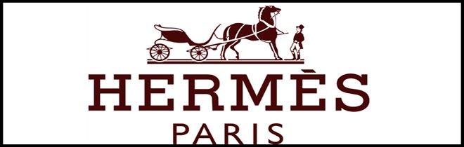 бренд модной одежды Hermes