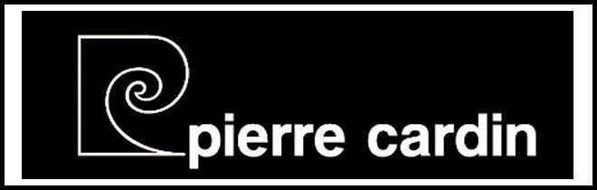 модный дом Pierre Cardin