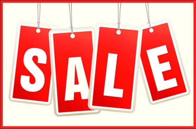 Скидки и распродажи – кому они выгодны?
