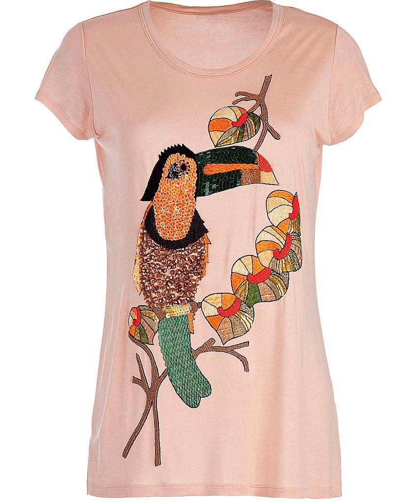 1fcfb1ed95e1a Самые модные футболки история создания