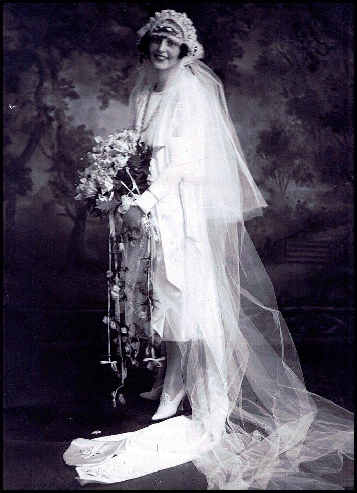 старая невеста картинка замках, цены маршруты