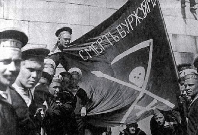 an introduction to the history of the revolution during the years 1923 1939 in russia The weimar republic timeline more radical socialists during the spartacist revolution created a stability during braun's years in.