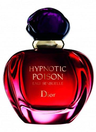 Духи Christian Dior Hipnotic Posion