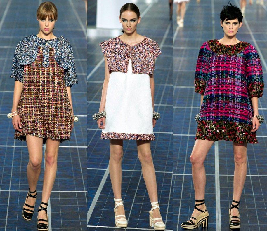 Коллекции одежды 2013 работа модельщиком по деревянным моделям в туле