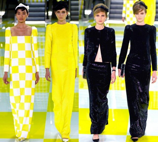 Louis Vuitton, дизайнер Марк Джейкобс