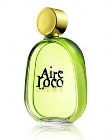 аромат Aire Loco