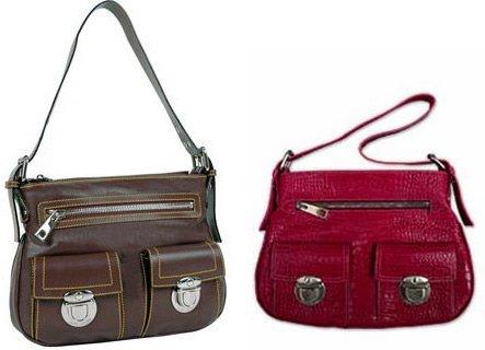 моя любимая сумка Sofia Bag