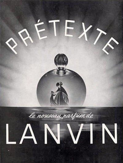 Осенняя парфюмерия, духи и ароматы осени