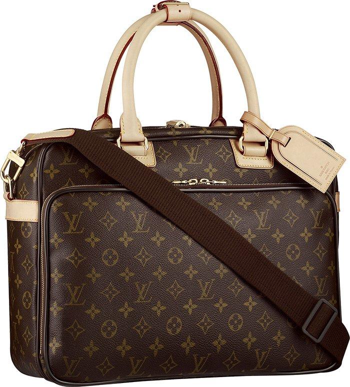 Чемоданы и дорожные сумки louis v рюкзаки с креплениями для сноуборда