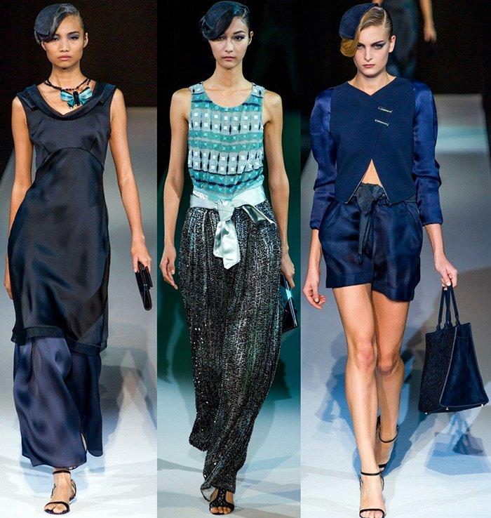 Сумки Шанель-модные Ли Еще