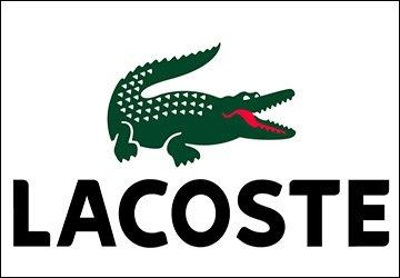 LACOSTE S/S 2013
