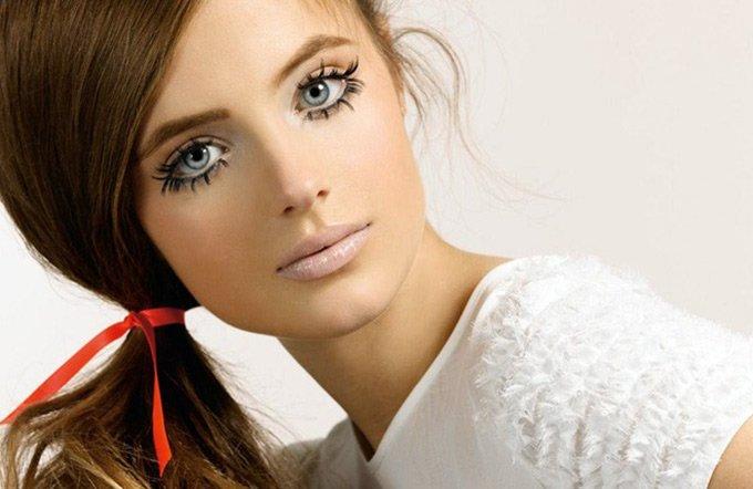 Смотреть видео красивые девушки в одежде из кожи фото 89-334