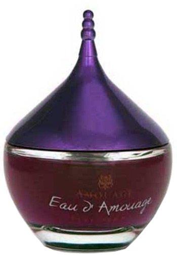 Женские Духи Eau d'Amouage