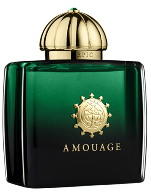 Духи Amouage Epic of Woman