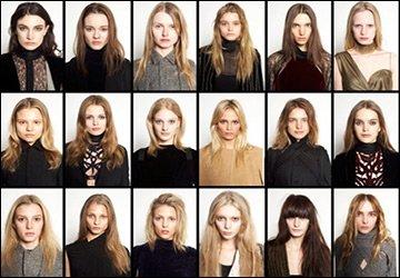 Только русские женщины в возрасте и только на русских кастингах фото 509-931