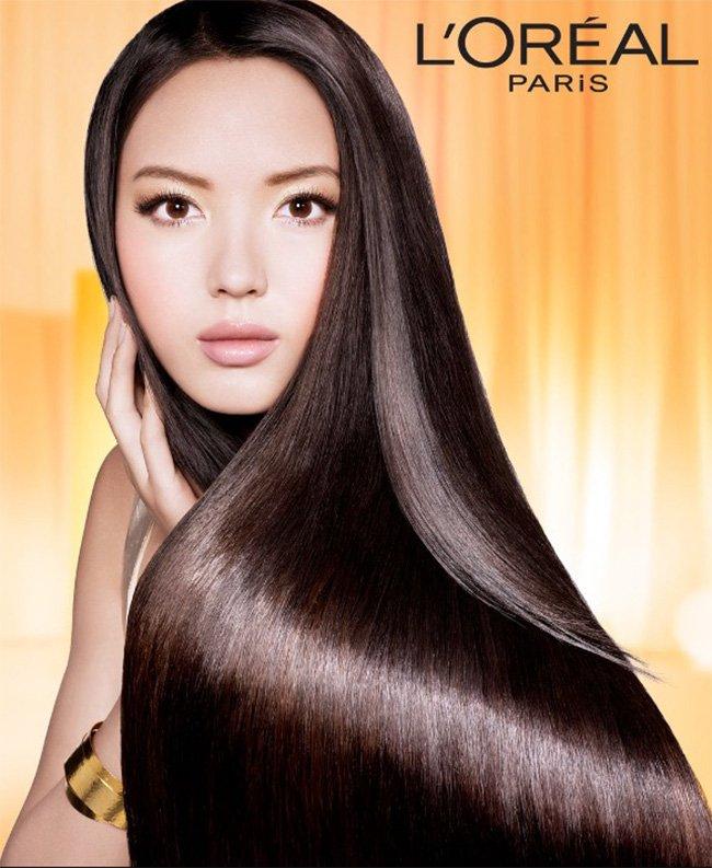 Чжан Цзылинь, фотопортрет