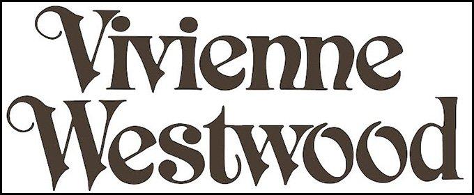 Вивьен Вествуд Vivienne Westwood