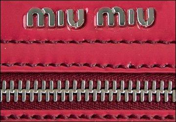 Miu Miu S/S 2013
